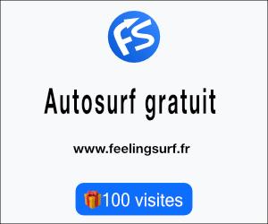 Augmentez votre trafic